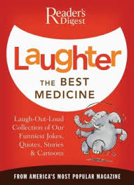 laughter essay laughter an essay on the meaning of comic by henri bergson