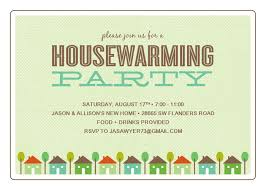how to create housewarming party invitations templates housewarming party invitations wording