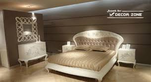 luxury white bedroom furniture dressing table mirrors and beautiful bed beautiful bedroom furniture sets