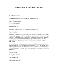 Insurance Underwriter Resume Cover Letter Insurance Underwriter