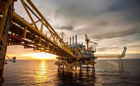 Αποτέλεσμα εικόνας για Αναλυτές «βλέπουν» το τέλος του πετρελαίου [γράφημα]
