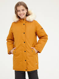 Верхняя одежда для <b>девочек</b> — купить в интернет-магазине <b>SELA</b>
