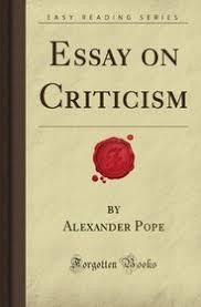 writes  essay scorethe elephant man  class notes  amp  quotes