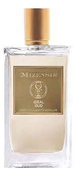 <b>Mizensir Ideal Oud</b> купить селективную парфюмерию для женщин ...