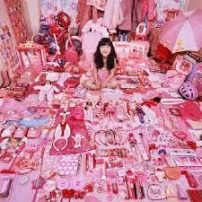 pink bedroom furniture ideas hqdefault