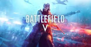 «Ход войны» в Battlefield V — глава 4: «<b>Вопреки всему</b> ...