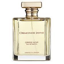 Купить Ormonde Jayne <b>Orris Noir</b> в Москве - цена 0 руб.