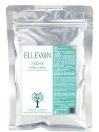 <b>Альгинатная маска</b> AROMA RELAX 1000гр. <b>ELLEVON</b> 11446683 в ...