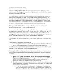 formal letter template how to write a formal letter formal letter example 03