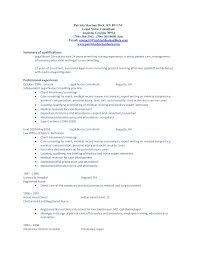 Resume Examples  educational resume templates high school teacher       summary of qualifications