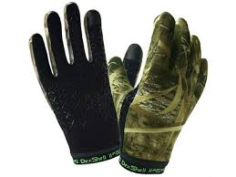 Перчатки <b>Ritter Кожаные перчатки</b> - Чижик