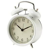 «Часы-будильник <b>IKEA Клоккис</b>» — Домашний интерьер ...