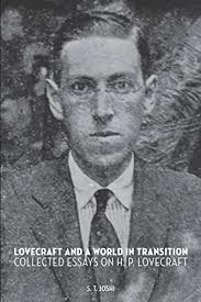 how long to read lovecraft and a world in transition  collected    how long to read lovecraft and a world in transition  collected essays on h  p  lovecraft