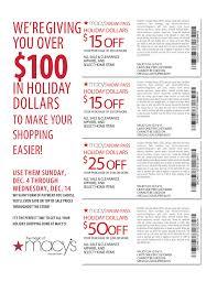 macys printable coupons my blog macys printable coupons