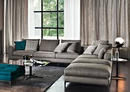 ottoman bench join pricefalls family pricefallscom leather sectional sofas leather sectionals and bonded leather on pinte