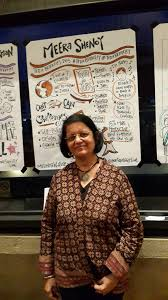 this w has trained over disabled people and placed them meera shenoy at tedx berkeley