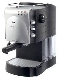 Отзывы <b>VITEK VT</b>-<b>1507</b> | <b>Кофеварки</b> и кофемашины <b>VITEK</b> ...