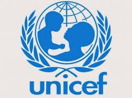 Αποτέλεσμα εικόνας για 11 δεκεμβρίου παγκόσμια ημέρα του παιδιού