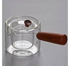 Стеклянные <b>чайники</b> - UmiTeaSets.com | <b>Чайник</b>, Чай