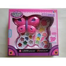 Отзывы о Набор детской декоративной <b>косметики Beauty</b> Angel