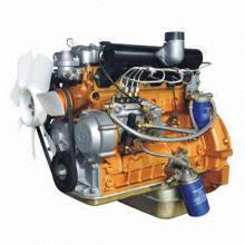 <b>Weifang</b> Xinpai Power Co. Ltd: <b>China</b> Diesel engines,Diesel ...