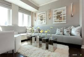 a simply grey wallpaper idea bedroomendearing living grey room ideas rust