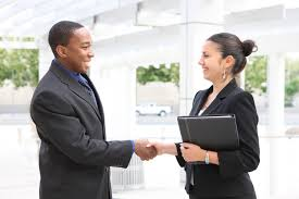 interview questions you should be asking certified contractors man and w business team handshake