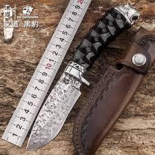 <b>knife</b> fixed — международная подборка {keyword} в категории ...