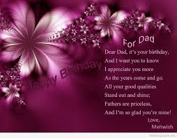 Happy Birthday Quotes For My Dad In Heaven : Funny Happy Birthday ... via Relatably.com