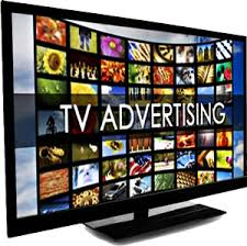 Image result for tv ad