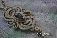 <b>Boho</b> wedding earrings for bride, bridal earrings chandelier, <b>boho</b> ...