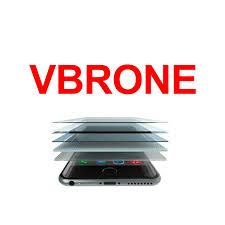 Vbrone protectie premium s9,s9 plus,s9note,s8,s8plus,s8note