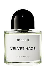 <b>Парфюмерная</b> вода <b>Velvet Haze</b> 50 мл купить оригинал от ...