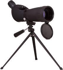 Зрительная труба Bresser <b>National Geographic</b> 20-60x60 по цене ...