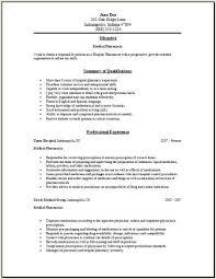 pharmacy technician responsibilities for resume   resume example mbapharmacy technician responsibilities for resume pharmacy technician free resume samples certified resume tips for locum pharmacist