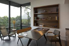 1000 images about home office studio spaces on pinterest home office offices and work spaces beautiful home office view