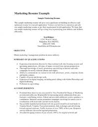 resume example   music industry resume samples music industry        music industry resume samples music industry resume samples