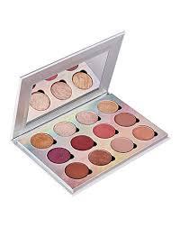 Shop Pretty <b>Eye</b> Makeup | Make Up And Cosmetics | Simply Be ...