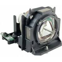 «(OM) <b>Лампа</b> для проектора <b>Panasonic</b> PT-DZ6710 (ET-LAD60A ...