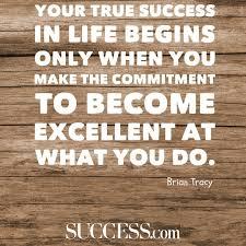 quotes about success 25 quotes about success