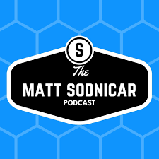 The Matt Sodnicar Podcast