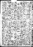 09 Oct 1954 - Advertising - Trove