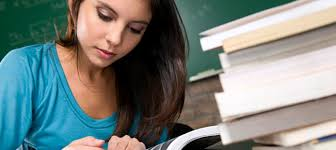 cheap custom essay writing services College Essays  College Application Essays   The College Board     Writing Services   College Essays  College Application Essays   The College Board
