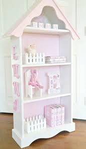 cottage dollhouse bookcase bookcase dolls house emporium