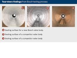 Why <b>Diesel Injectors</b> Fail   Choose the Right <b>Diesel Injector</b>