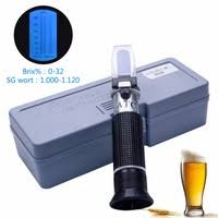 Refractometer - Shop Cheap Refractometer from China ...