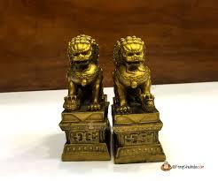 feng shui foo dogs buy feng shui feng