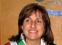 """Dal Movimento """"Giovani per Manduria"""" solidarietà a Maria Carmela Lanzetta, sindaca coraggio. Minaccia di dimettersi perché una componente della sua giunta è ... - Maria%2520Carmela%2520Lanzetta"""