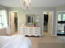 Master Bedroom Vanity Colors For Master Bedrooms And Bathrooms Bedroom Wood Accent Wall
