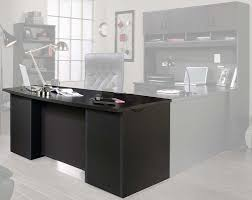 via modular office desk collection 72 bow front reception counter office